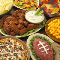 http://mylitter.com/deals/39-free-recipes-for-the-big-game/attachment/superbowl-food/
